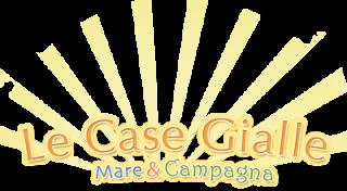 Logo-Case-Gialle-2014-MED